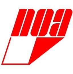 日本折紙協会 - origami-noa