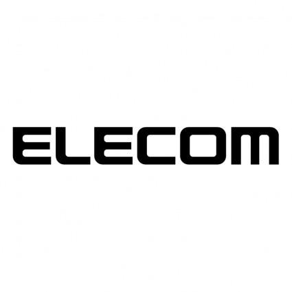 エレコム株式会社 | ELECOM CO.,LTD. - パソコン・スマートフォン・タブレット・デジタル周辺機器メーカー