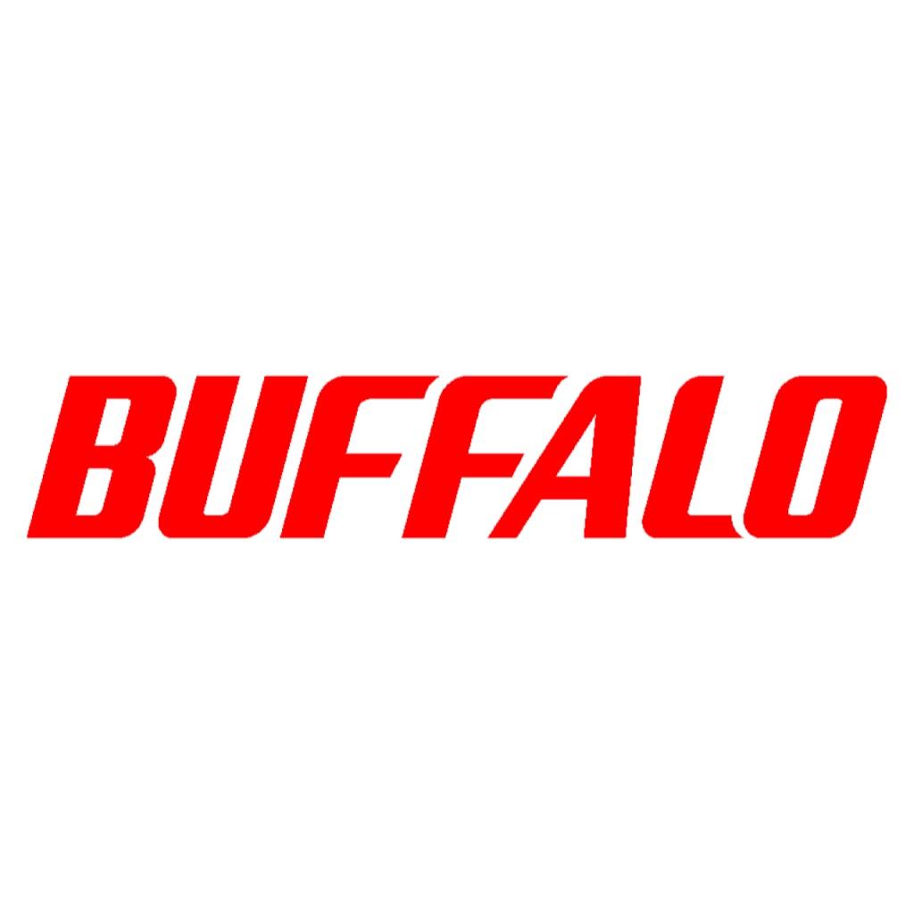バッファロー製品情報 | 周辺機器総合メーカー 株式会社バッファロー BUFFALO